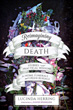 Reimagining Death: Stories and Practical Wisdom for Home Funerals and Green Burials [Paperback]