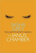 Juliette Society, Book II, the: The Janus Chamber