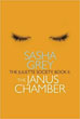 Juliette Society, The, Book II: The Janus Chamber [Paperback] [DMGD]