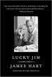 Lucky Jim [Paperback]