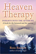 Heaven Therapy: Insights into the Afterlife [Paperback]