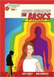 Psychic Development the Basics: An Easy to Use Step-by-Step Illustrated Guidebook (1) (Opening2Intuition) [Paperback]