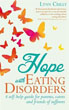 Hope With Eating Disorders [Paperback]