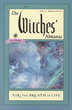 Witches' Almanac, Issue 35 Spring 2016 - Spring 2017, The: Air: The Breath of Life [Paperback]