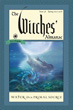 Witches' Almanac, The, Issue 36, Spring 2017-2018: Water, Our Primal Source [Paperback]