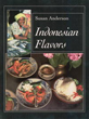 Indonesian Flavors [Paperback]