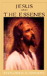 Jesus and the Essenes [Paperback]