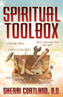 Spiritual Toolbox: Meditations and Spiritual Exercises to Expedite Spiritual Growth [Paperback] [DMGD]