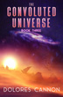 The Convoluted Universe, Book 3 [Paperback]