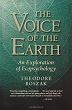 The Voice of the Earth (RWW)
