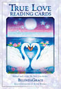 True Love Reading Cards: Attract and Create the Love You Desire (Reading Card Series) [Cards]