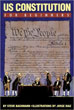 U.S. Constitution For Beginners [Paperback] (DMGD)