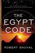 Egypt Code, The [Paperback]