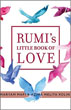 Rumi's Little Book of Love [Paperback]