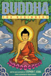 Buddha For Beginners [Paperback] (DMGD)