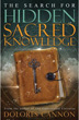 Search For Hidden Sacred Knowledge [Paperback]