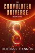 Convoluted Universe Book V (The Convoluted Universe) [Paperback] [DMGD]