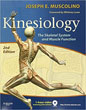 Kinesiology: The Skeletal System and Muscle Function 2nd Edition