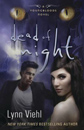 Dead of Night (The Youngbloods)