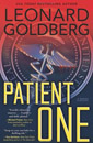 Patient One: A Novel