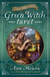 Green Witch Tarot, The [Cards]