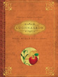 Lughnasadh: Rituals, Recipes & Lore for Lammas (Llewellyn's Sabbat Essentials) [Paperback]