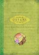Ostara: Rituals, Recipes & Lore for the Spring Equinox (Llewellyn's Sabbat Essentials) [Paperback]