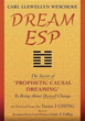 Dream ESP: The Secret of