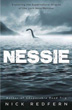 Nessie: Exploring the Supernatural Origins of the Loch Ness Monster [Paperback]