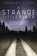 A Strange Little Place: The Hauntings & Unexplained Events of One Small Town [Paperback]
