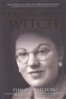 Doreen Valiente Witch [Paperback]