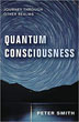 Quantum Consciousness: Journey Through Other Realms [Paperback]
