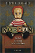 Norman: The Doll That Needed to Be Locked Away [Paperback]