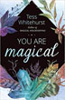 You Are Magical [Paperback]