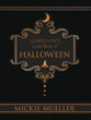 Llewellyn's Little Book of Halloween (Llewellyn's Little Books) [Hardcover]