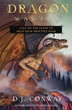 Dragon Magick: Call on the Clans to Help Your Practice Soar [Paperback]