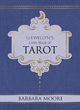 Llewellyn's Little Book of Tarot (Llewellyn's Little Books (8)) [Hardcover]