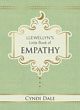 Llewellyn's Little Book of Empathy [Hardcover]