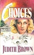 Choices (Paperback)