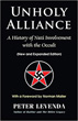 Unholy Alliance: A History of Nazi Involvement with the Occult (New and Expanded Edition) [Hardcover]