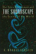 Soundscape, The: Our Sonic Environment and the Tuning of the World [Paperback]