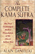 Complete Kama Sutra, The: The First Unabridged Modern Translation of the Classic Indian Text [Paperback]