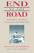 End of the Road: From World car Crisis to Sustainable Transportation