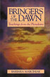 Bringers of the Dawn: Teachings from the Pleiadians [Paperback]