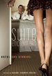 Suite Encounters: Hotel Sex Stories [Paperback]
