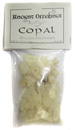 Bancient Offerings (Copal)
