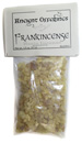 Bancient Offerings (Frankincense)