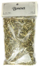 Bagged Botanicals (Boneset: Cut)