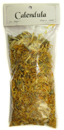 Bagged Botanicals (Calendula: Flower, Whole)