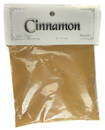 Bagged Botanicals (Cinnamon: Powder)